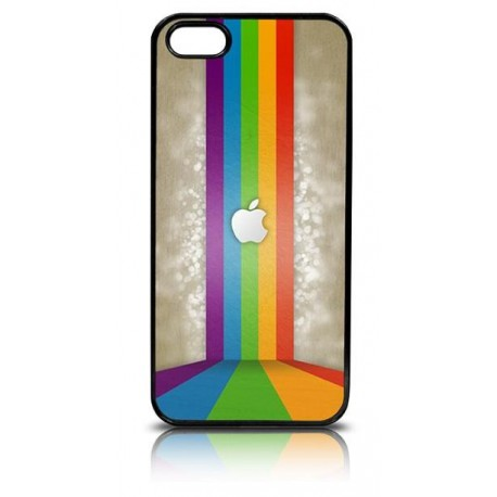 iphone customize
