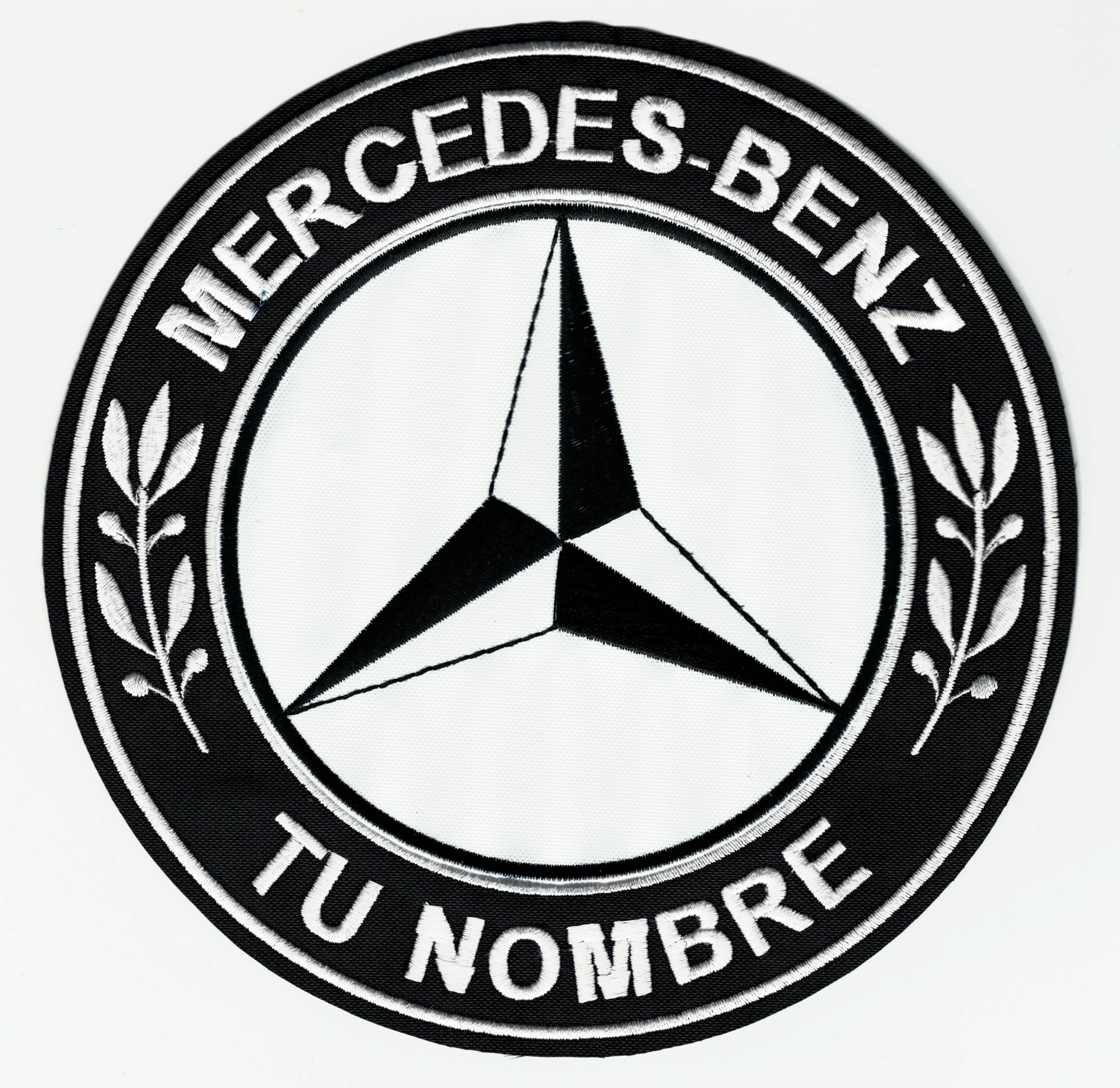 100 logo mercedes benz buy signs history of logo for Mercedes benz history name