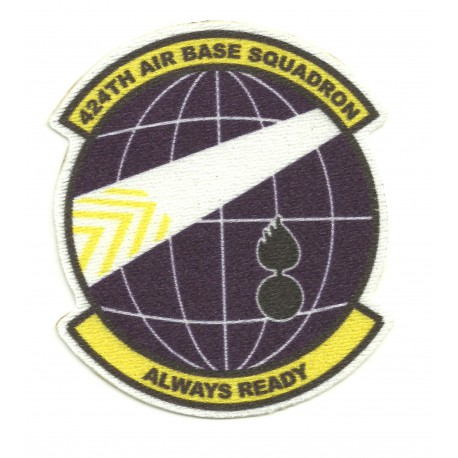 u s air force squadron patches eBay