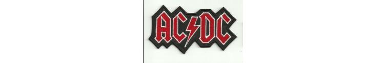 PARCHES MUSICA, ROCK, METAL, POP