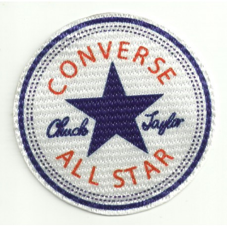 2patch converse