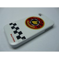 IPHONE 4 Y 4S BULTACO BLANCA