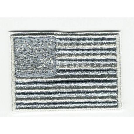 Patch embroidery U.S. ARMY 8cm x 2,5cm